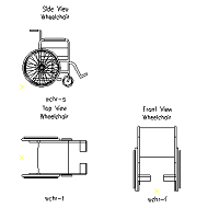 Wheelchair_Side-Top-Front